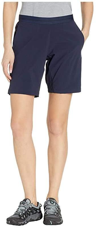 Outdoor Lite Flex Shorts