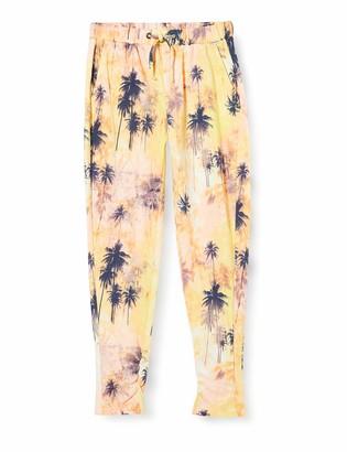 Garcia Kids Girl's P04521 Trouser