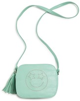 Capelli Starry Eyed Crossbody Bag