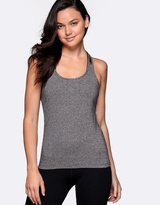 Lorna Jane Move Excel Tank