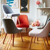 west elm Mid-Century Dining Chair