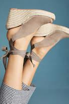 Seychelles Interrelated Wedge Sandals