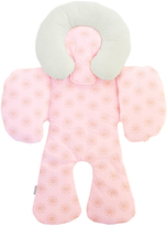 JJ Cole Pink Body Support