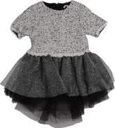 MICROBE Dresses - Item 34739817