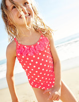 Boden Pretty Swimsuit