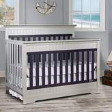 Dream On Me Chesapeake 4-in-1 Convertible Crib