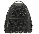 Fendi Backpack Handbag Woman