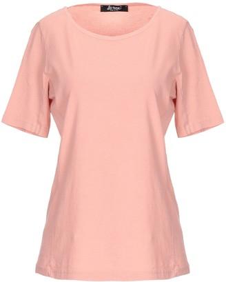 Larose LA ROSE T-shirts