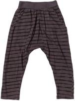 JOAH LOVE - Baby Boy's Ryder Pants
