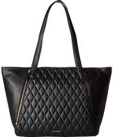 Vera Bradley Avery Tote Tote Handbags