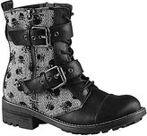 Call it SPRING Call It SpringTM Akerson Buckle Combat Boots