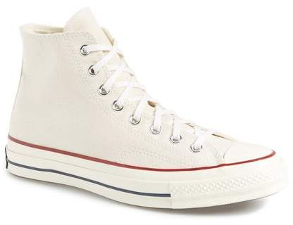 Converse Chuck Taylor(R) All Star(R) '70 High Sneaker (Men)