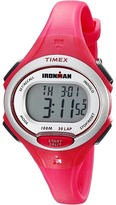 Timex Ironman® Essentials 30 Mid-Size