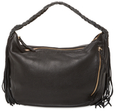 Rebecca Minkoff Wendy Leather Hobo