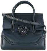 Versace 'Empire' tote