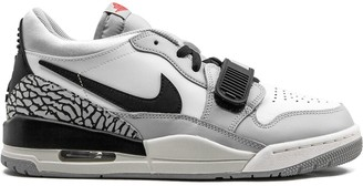 Jordan Legacy 312 Low sneakers