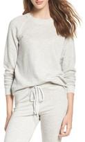 Lacausa Women's Favorite Sweatshirt
