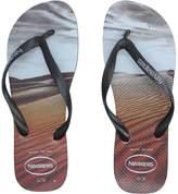 Havaianas Toe strap sandals - Item 11324840