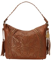 American West Mesa Slouch Hobo Shoulder Bag Shoulder Handbags