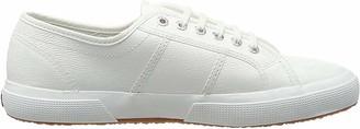 Superga 2750 Ukfglu Unisex Adults' Low-Top Sneakers