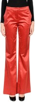 Pinko Casual pants