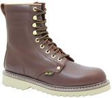 AdTec Men's 1311 Work Boots 8