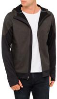 The North Face M Kilowatt Jacket