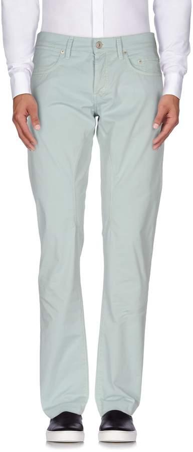 Siviglia Casual pants - Item 36763005