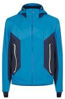 Bogner Julier Ski Jacket