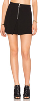 Cheap Monday Dang Skirt