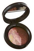 Laura Geller Baked Marble Eye Shadow Duo