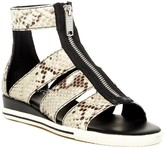 Marc by Marc Jacobs Gia Sandal