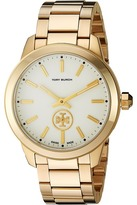 Tory Burch Collins - TB1200 Watches