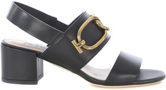 Tod's Tods Sandals
