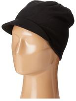 Spyder Reversible Vradar Hat