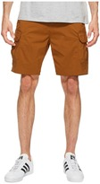 Brixton Transport Cargo Shorts Men's Shorts