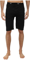 686 Versa Base Layer Short