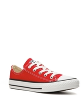 Converse Chuck Taylor All Star Boys Toddler & Youth Sneaker