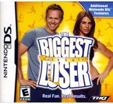 Nintendo Biggest Loser DS