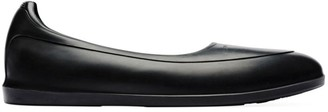 Swims Classic Rubber Galoshes