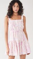 Thumbnail for your product : SUNDRESS Marta Dress