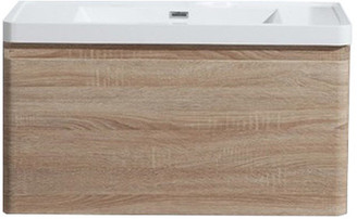 Bath Sink Vanities Shop The World S Largest Collection Of Fashion Shopstyle