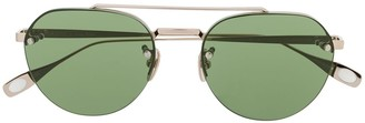Paradis Collection Faithful sunglasses