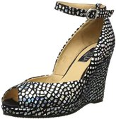 C.Petula C. Petula Diva, Women's Sandals
