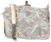 Laura B Cross-body bag