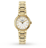 Rotary Ladies Lucerne Watch