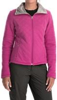 The North Face Caroluna Jacket (For Women)