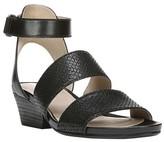 Naturalizer Women's Gracelyn Ankle Strap Sandal