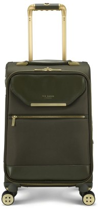 Ted Baker Albany Trolley (55cm)