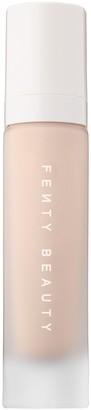 Fenty Beauty By Rihanna Pro Filt'r Soft Matte Longwear Foundation